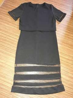 dress ala korea