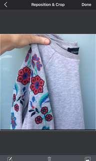 MINKPINK jumper