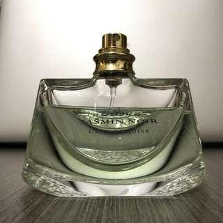 Bvlgari Mon Jasmin Noir L'eau Exquise 75ml #LadiesXmasGift
