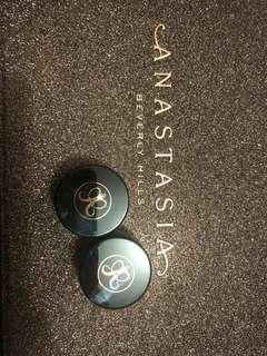 Anastasia Beverly Hills Diprows