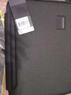 Crumpler laptop bag $50