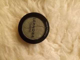 Eyeshadow SEPHORA Original!!