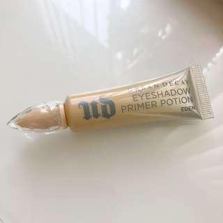 UD PRIMER POTION