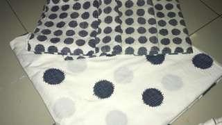 Ikea quilt cover