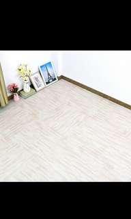 Baby Gym Flooring Mat Cushion Thick
