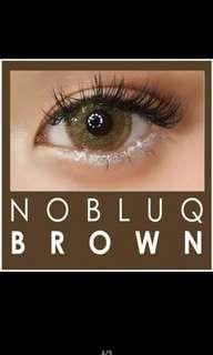 Urban factory nobluk brown