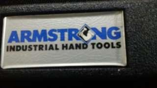 Amstrong Tools