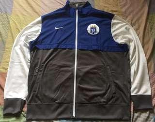 Nike cooperstown collection original