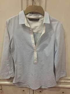 Zara Polo