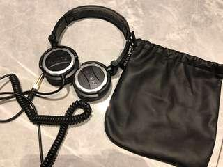 Xone XD-40 Headphone