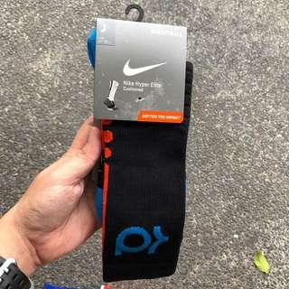 Nike KD Long socks