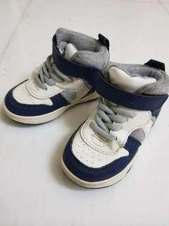 H&M Boys Shoes Boots