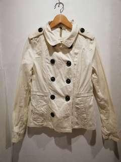 Divided by H&M Denim Jacket