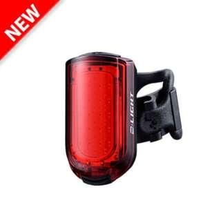 🚚 Flashlight D-LIGHT CG-217R