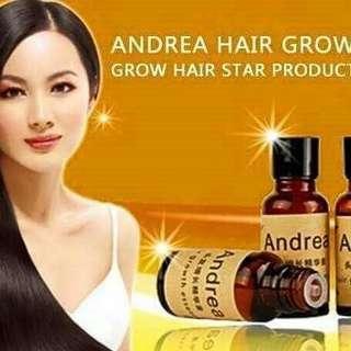 Hair grower