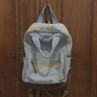 Mini Backpack Teeny Teensy