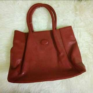 Authentic Tod's bag