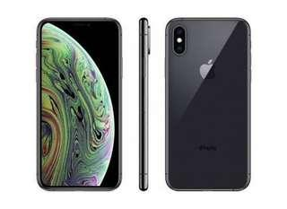 iPhone XS Brand New
