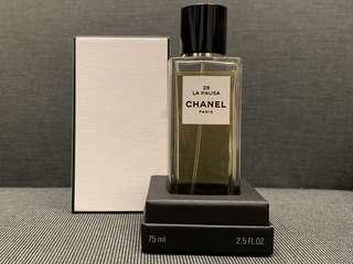 Chanel Les Exclusifs 28 La Pausa 75ml EDT