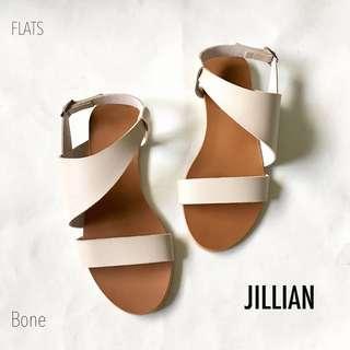 JILLIAN (FLATS)