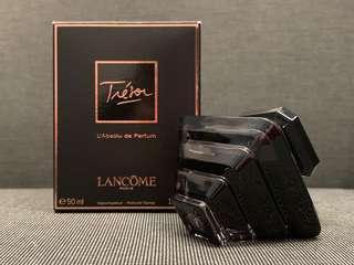 Lancôme Tresor L'Absolu de Parfum 75ml