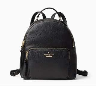 Kate Spade Jackson Backpack
