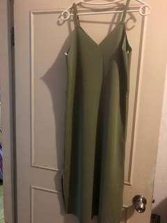 🚚 連衣裙薄款