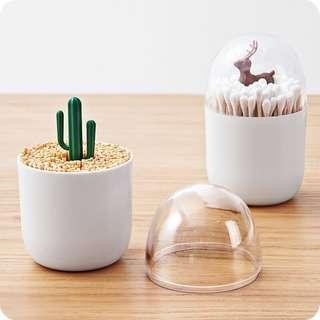 BN Holder - small items
