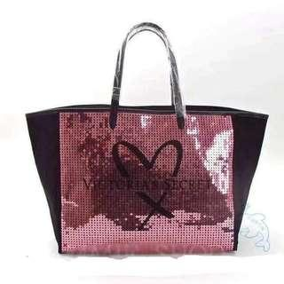 Brand new - Original Victoria's Secret Bag
