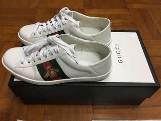 Gucci Shoes Gucci 鞋