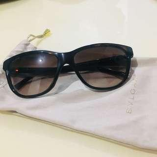 RUSH bvlgari sunglasses