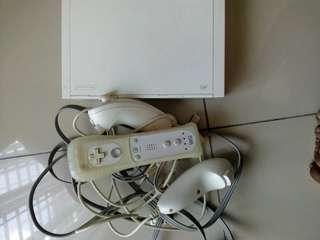 Nintendo 1set