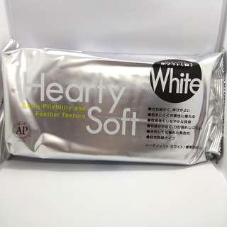 🚚 Padico Hearty Soft Clay 200 grams (Available: 19/3/19)
