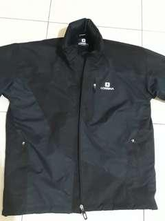 Jaket Outdoor Consina