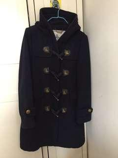Wool coat / Jacket