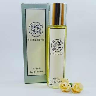 115 ml Designer Inspired Eau de Parfum by Freschent