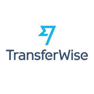 Free International Transfer $500 with promo code link
