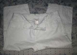 White Stag tokong NWOT