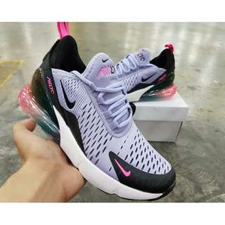 4d57e65fe822 AIRMAX 270 SHOES FOR WOMENS