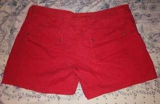 Original Faded Glory shorts