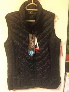 🇺🇸 USA 32C degrees down vest
