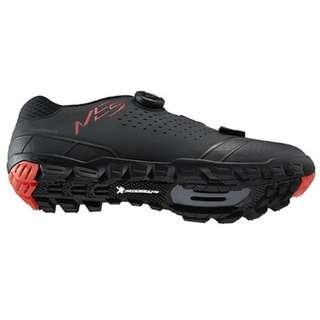 Shimano ME501 MTB Shoes