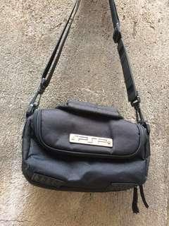 Game Bag PSP