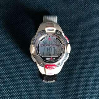 Timex Ironman Triathlon Shock