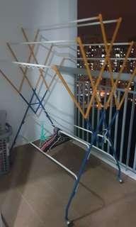 Drying Rack Multipurpose