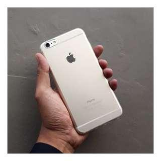Iphone 6 Plus 128gb ex S'Pore