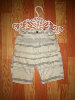 7T Lee Boys Short