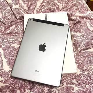 🚚 iPad Air 2