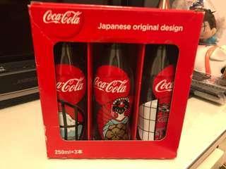 日本可口可樂