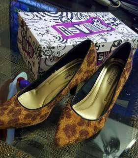 Payless shoes SALE! SALE! SALE!